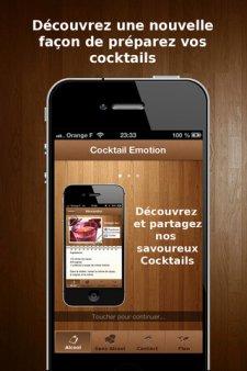 cocktail-emotion-screenshot-ios- (1)