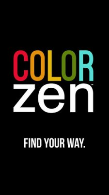 colorzen_1