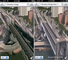 comparaison-apple-plans-maps- (1)