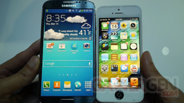 comparaison-galaxy-s4-iphone-5