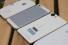 comparaison-iphone-5-iphone-4s-oppo-finder-galaxy-s3-5