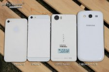 comparaison-iphone-5-iphone-4s-oppo-finder-galaxy-s3-6