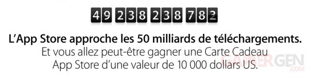 compteur-50-milliards-telechargements