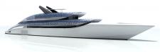 concept-bateau-steve-jobs-par-philippe-strack-designer-francais