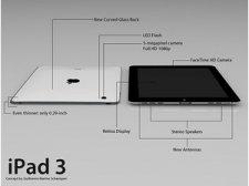 concept-ipad-3-creer-par-des-fans-5