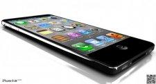 concept-iphone-5-antoine-brieux-liquidmetal-3