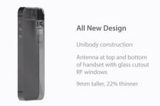 concept-nouvel-iphone-5-sam-beckett-rendu-3d-video