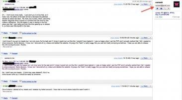 conversation-email-jailbreak-ipad2-comex-will