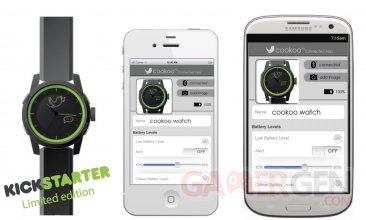 cookoo-montre-connecter-iphone-apple-projet-kickstarter-3