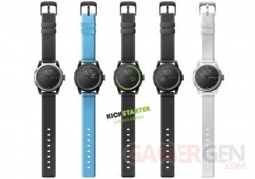 cookoo-montre-connecter-iphone-apple-projet-kickstarter