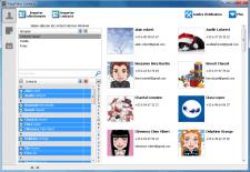 copyTrans_contacts_screenshots copyTrans_contacts (2)