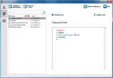 copyTrans_contacts_screenshots copyTrans_contacts (3)