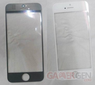 coque-facade-nouvel-iphone-5