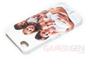 coque-iphone-4-lacustomiz-personnalisee