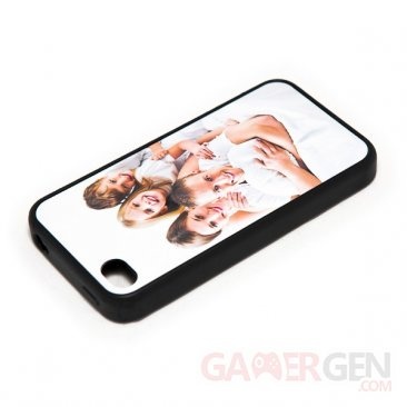 coque-iphone-4s-noir-personnalisee