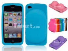coque-iphone-top-5-accessoire-iBooty