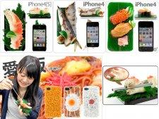 coque-iphone-top-5-accessoire-iMeshi