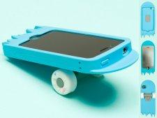 coque-iphone-top-5-accessoire-skateboard