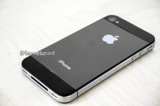 coque-iphone5mod-photo (14)