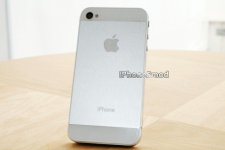 coque-iphone5mod-photo (3)