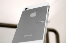 coque-iphone5mod-photo (4)