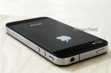 coque-iphone5mod-photo (9)