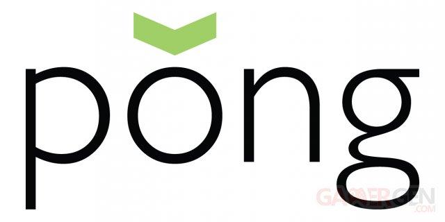 coque-pong- PONG-logo
