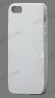 coque-de-protection-iphone-5-tvc-mall