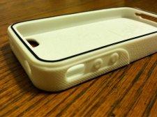 coque-de-protection-pour-iphone-marque-vans-2