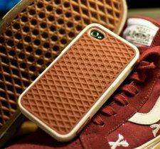 coque-de-protection-pour-iphone-marque-vans-3