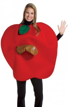 costume-pomme-ver