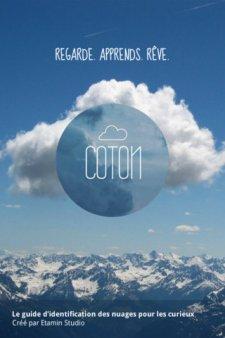 coton 1
