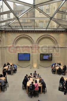 covent-garden-apple-store
