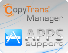 ctm-apps-support-white ctm-apps-support-white