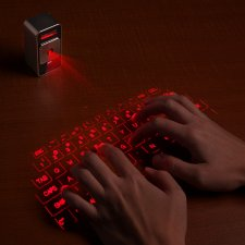 cube-laser-virtual-keyboard-pico-projecteur-clavier-virtuel-pour-ios-android-2