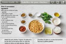 cuisine-visuelle-simple-rapide-delicieux-2