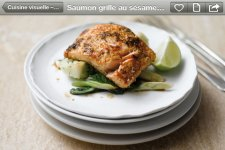 cuisine-visuelle-simple-rapide-delicieux-3