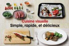 cuisine-visuelle-simple-rapide-delicieux