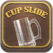 Cup Slide HD