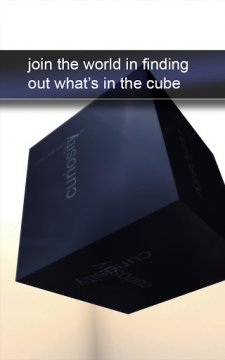 curiosity-whats-inside-the-cube-22-cans-screenshot- (1)