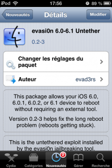 cydia-mise-a-jour-evasi0n-untether