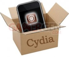 cydia4