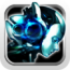 cytus-logo-icone