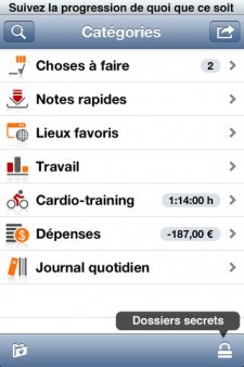 daily-tracker-screenshot-ios- (1)