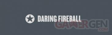 daringfireball