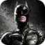 dark-knight-rises-logo-icone