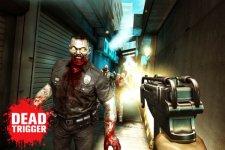 dead trigger 02