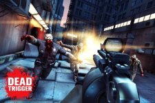 dead trigger 03