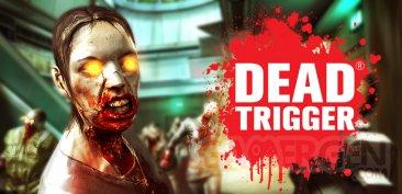 dead trigger1
