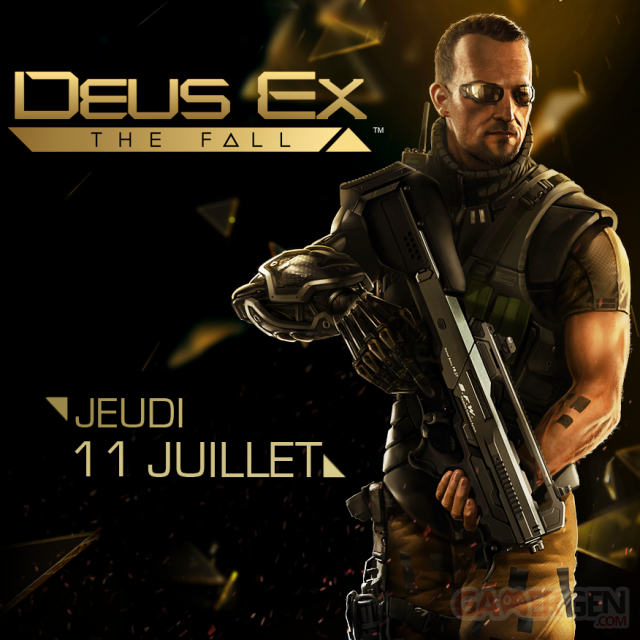 Deus-Ex-The-Fall_date-sortie